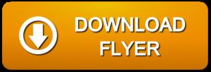 download_flyer_btn